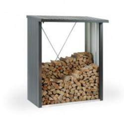 Biohort Tűzifa tároló