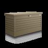 LeisureTime Box tároló