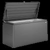 LoungeBox tároló