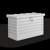 PAKET-BOX  Kerti tároló