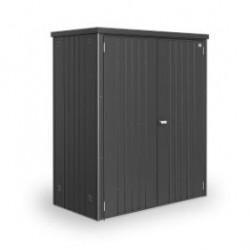 Biohort Kerti tároló szekrény