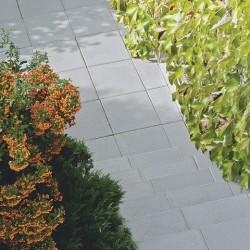 Classic betonlap terasz, járda,medence
