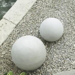 Bola betongolyó