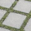 Sempre Verde <br>elcsúszásbiztos rendszer
