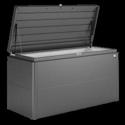 Biohort LoungeBox tároló