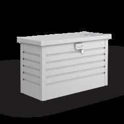 Biohort PAKET-BOX  Kerti tároló