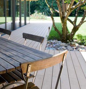 wpc teraszburkolat t rk mintakert budapest. Black Bedroom Furniture Sets. Home Design Ideas