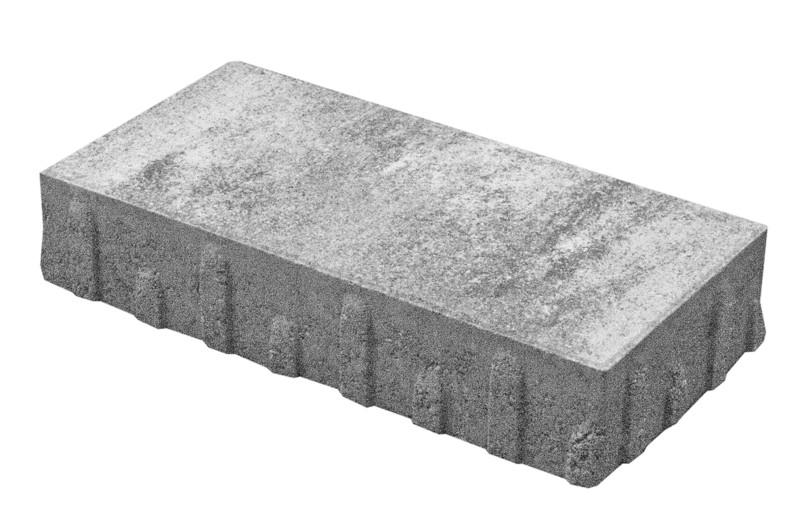 Triad VG4 térkő (30 x 20 x 8 cm)