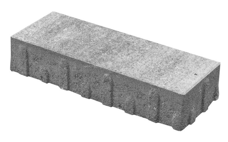 Triad VG4 térkő (50 x 20 x 8 cm)