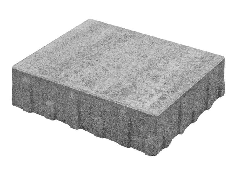Triad VG4 térkő (30 x 25 x 8 cm)