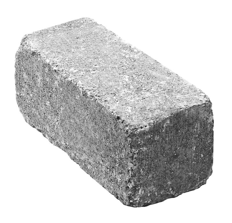 Grado  cölöp (12,5 x 12,5 x 30 cm)