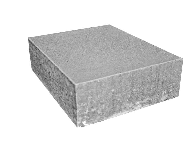 Linea tömblépcső  (50 x 40 x 15 cm)