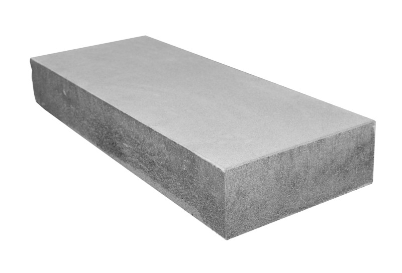Linea tömblépcső  (100 x 40 x 15 cm)