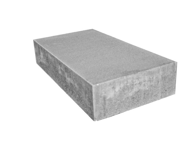 Linea tömblépcső  (75 x 40 x 15 cm)