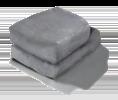 Bradstone Milldale Falrendszer (Milldale kitöltő blokk<br />méret: 11x10x7 cm)