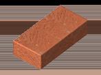 Penter , Piazza klinker térkő (12 x 24,5 x 6,5 cm<br />kb. 4,1 kg/db<br />32 db/m2)