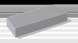 Lépcsőblokk (Lépcsőblokk<br />Méret: 100 x 40 x 15 cm)