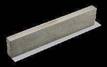 SVEN szegély (60 x 12 x 4 cm)