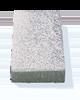 Umbriano térkő (25 * 50*8 cm)
