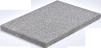 Linear (60 x 40 x 3,5 cm)