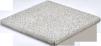 Linear (50 x 50 x 3,5 cm)