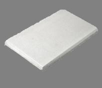 Scalina (60 x 40 x 4 cm)