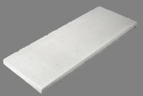 Scalina (100 x 40 x 4 cm)
