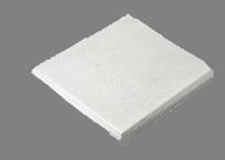 Scalina (40 x 40 x 4 cm)