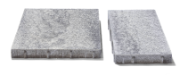 Umbriano (50 x 50 x 5 cm 60 x 40 x 5 cm)