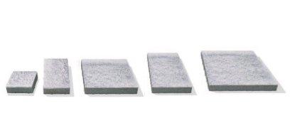 Umbriano (30 x 30 x 8 cm 60 x 30 x 8 cm 60 x 60 x 8 cm 90 x 60 x 8 cm 90 x 90 x 8 cm)